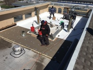Rawson & Sons Roofing, Inc image 6
