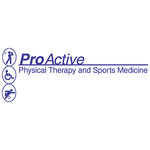 Proactive Physical Therapy And Sports Medicine