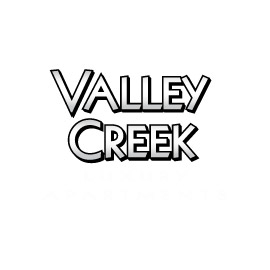 Valley Creek Apartments
