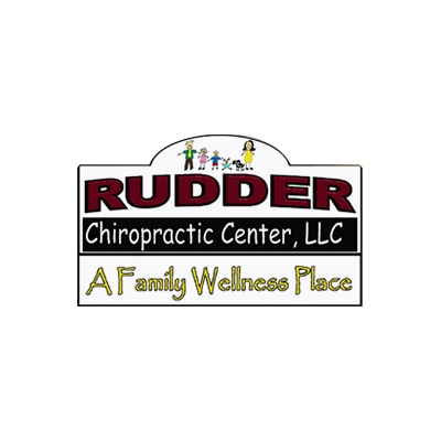 Rudder Chiropractic Center LLC image 0