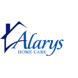 Alarys Home Care