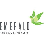 Emerald Psychiatry & TMS Center