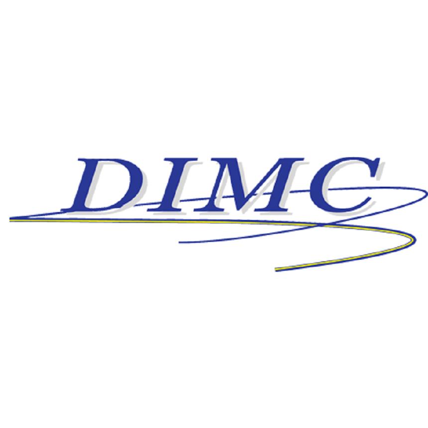 DIMC Management image 1