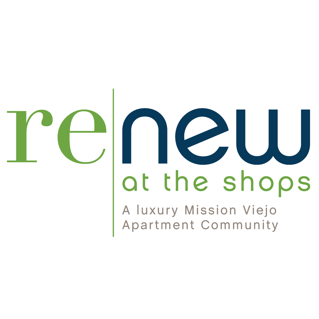 ReNew at the Shops