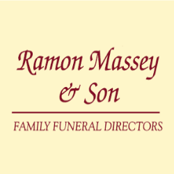 Ramon Massey & Son