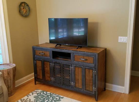 Industrial Evolution Furniture Co. image 0