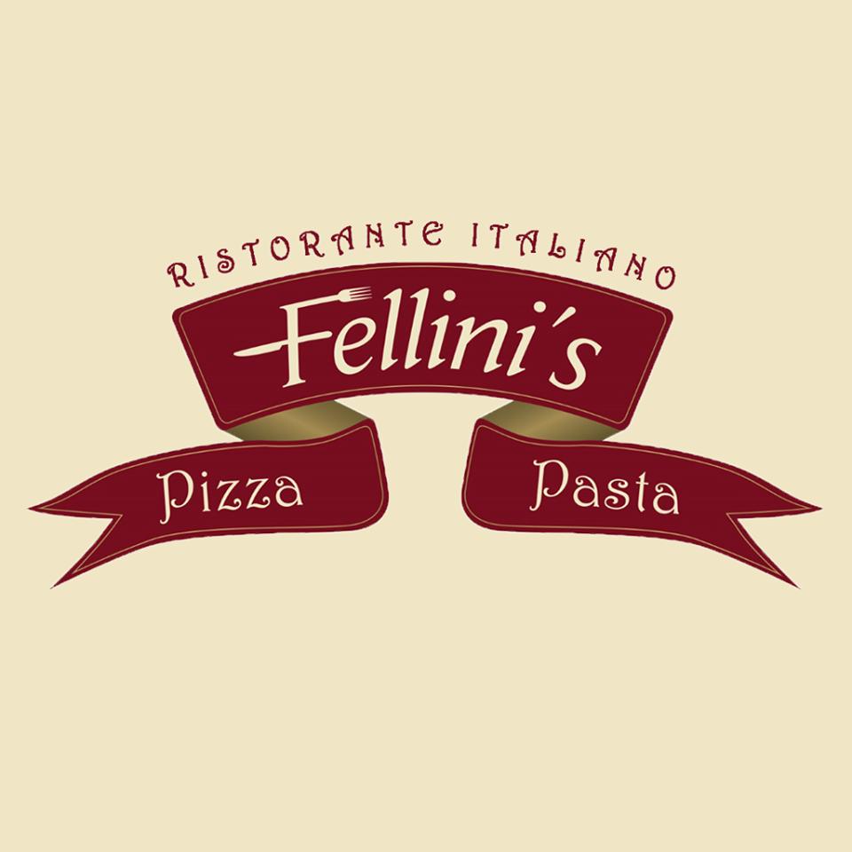 Fellini's Ristorante Italiano