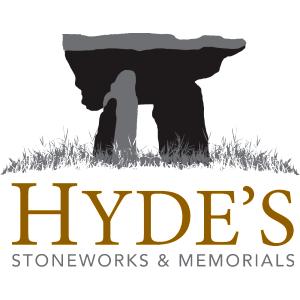 Hyde's Stonework's & Memorials