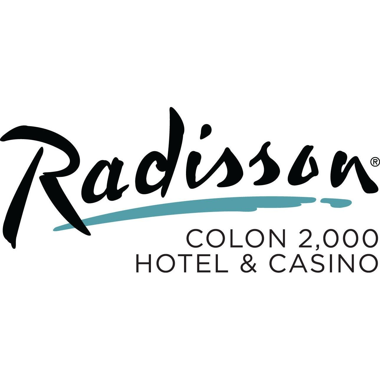 Radisson Colon 2,000 Hotel & Casino