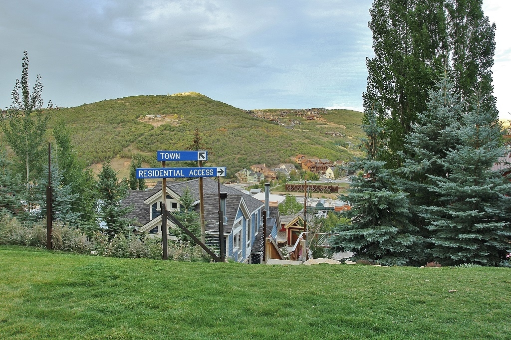 Park City Rental Properties image 4