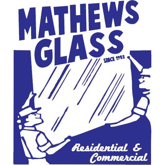 Mathews Glass Co