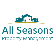 All Seasons Property Management Realty
