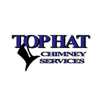 Top Hat Chimney Services LLC