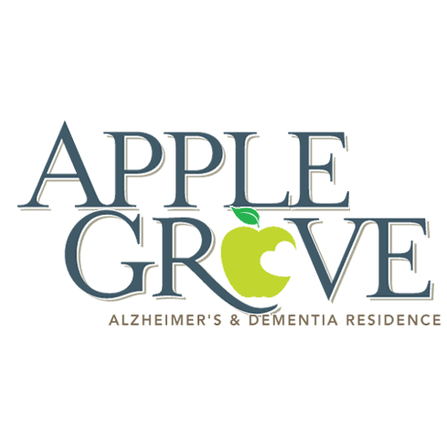 Apple Grove Alzheimer's and Dementia Residence