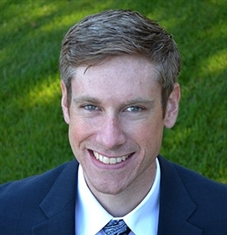 Nathan Hermanson - Ameriprise Financial Services, Inc. image 0