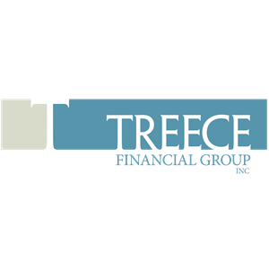 Treece Financial Group, Inc.