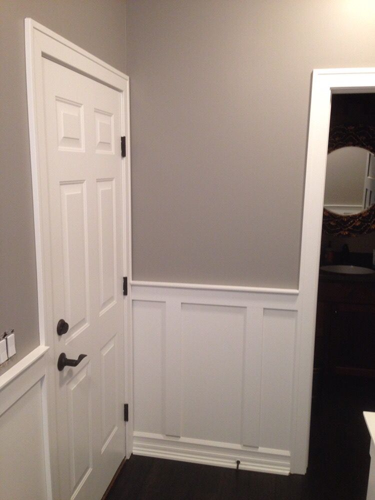 STP Painting and Remodeling image 14