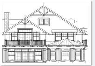 Milestone Construction, Inc. image 1
