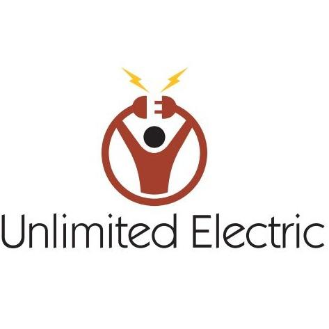 Unlimited Electric image 6