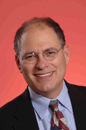 Dentist Ira L. Shapira, DDS, FICCMO of Delany Dental Care | Gurnee, IL, , Dentist