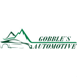 Gobble's Automotive image 1