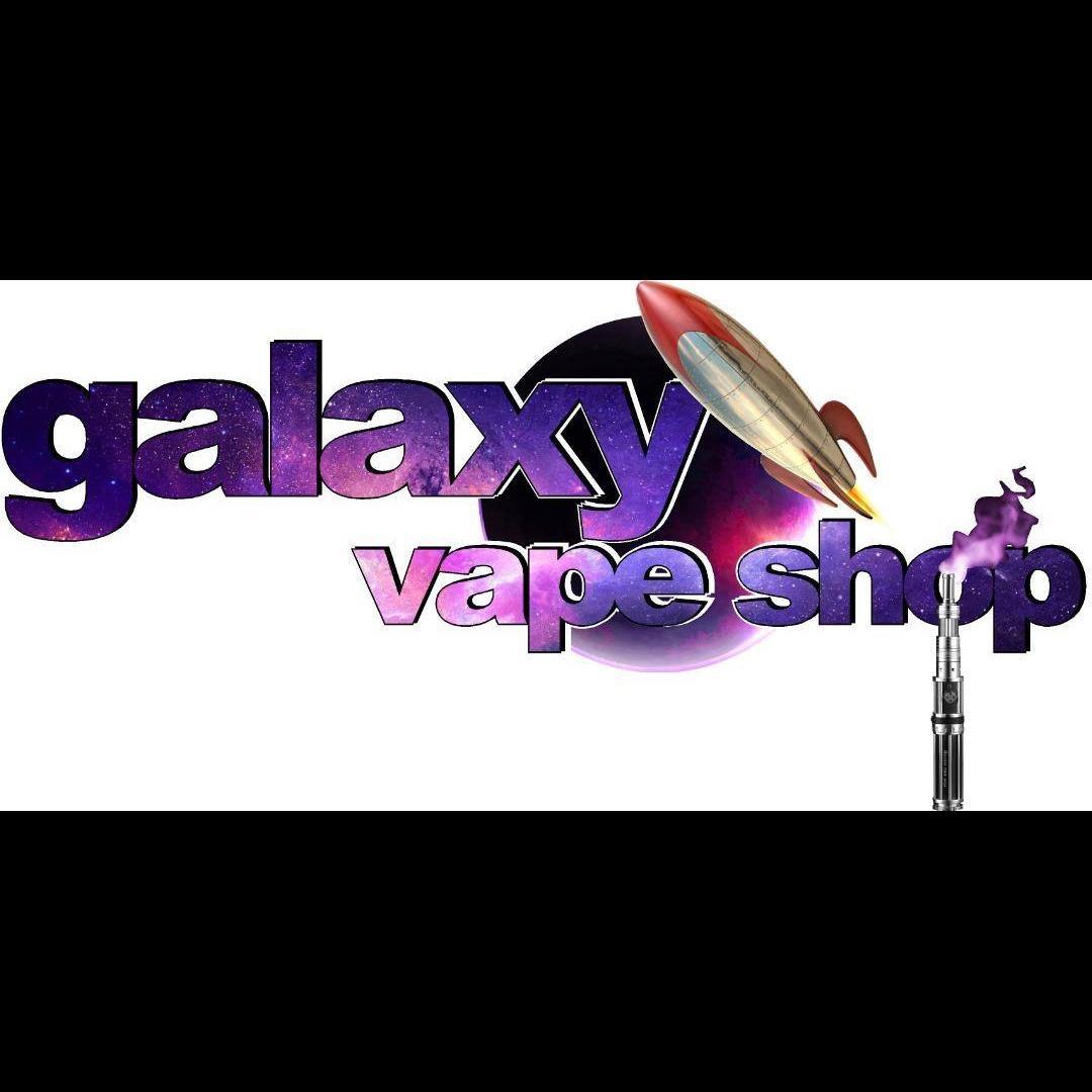 Galaxy Vape Shop LLC