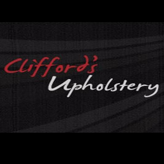 Clifford's Upholstery Inc.