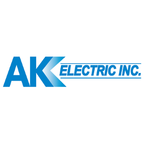 A K Electric Inc. image 0