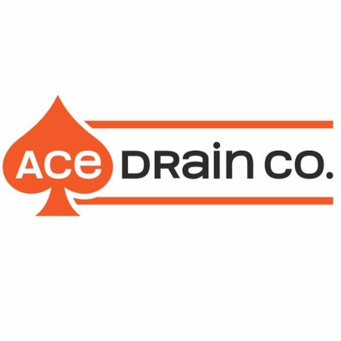 Ace Drain Company