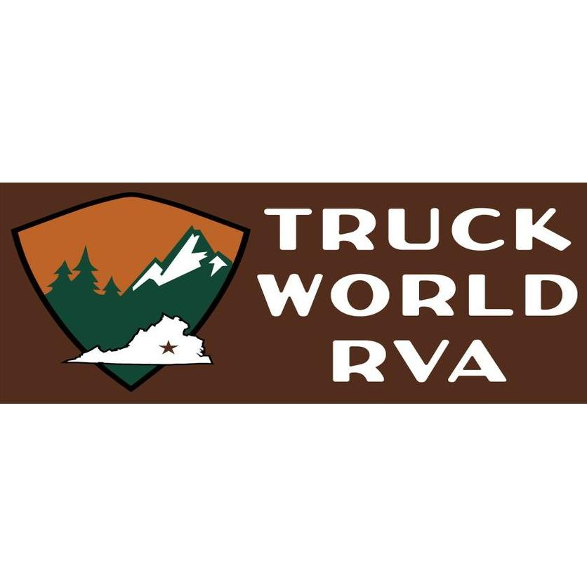 Truck World RVA - Henrico, VA 23294 - (804)716-8487 | ShowMeLocal.com