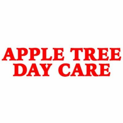 Apple Tree Day Care LLC