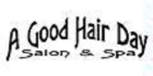 a good hair day salon spa in johnstown co 80534