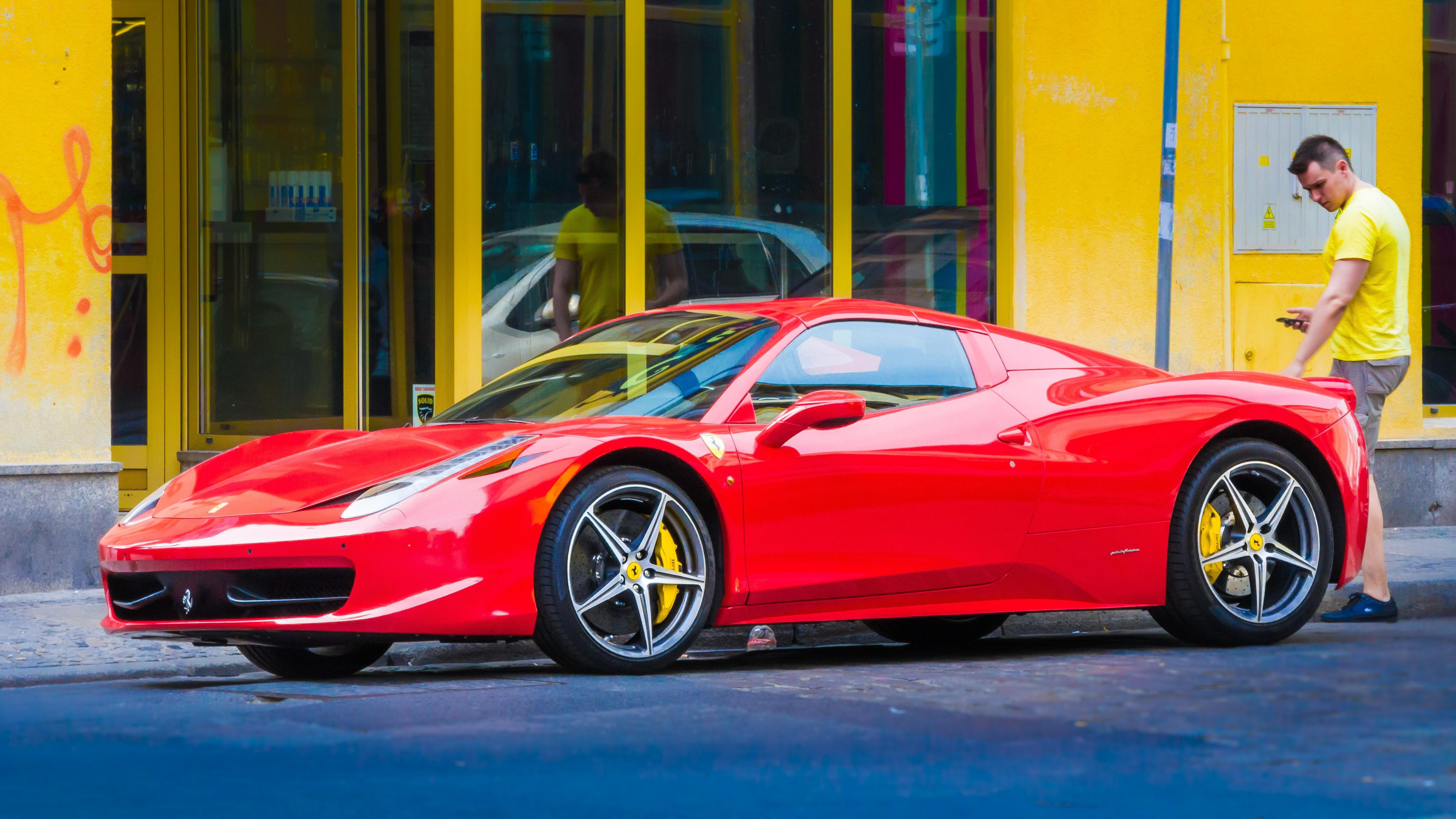 The Original Cash For Cars image 2