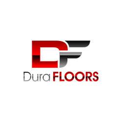 DuraFloors LLC image 0