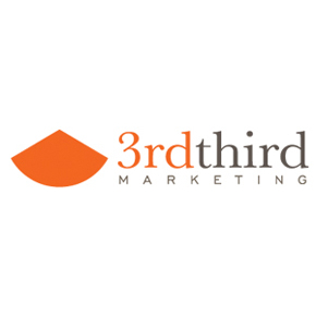 3rdThird Marketing