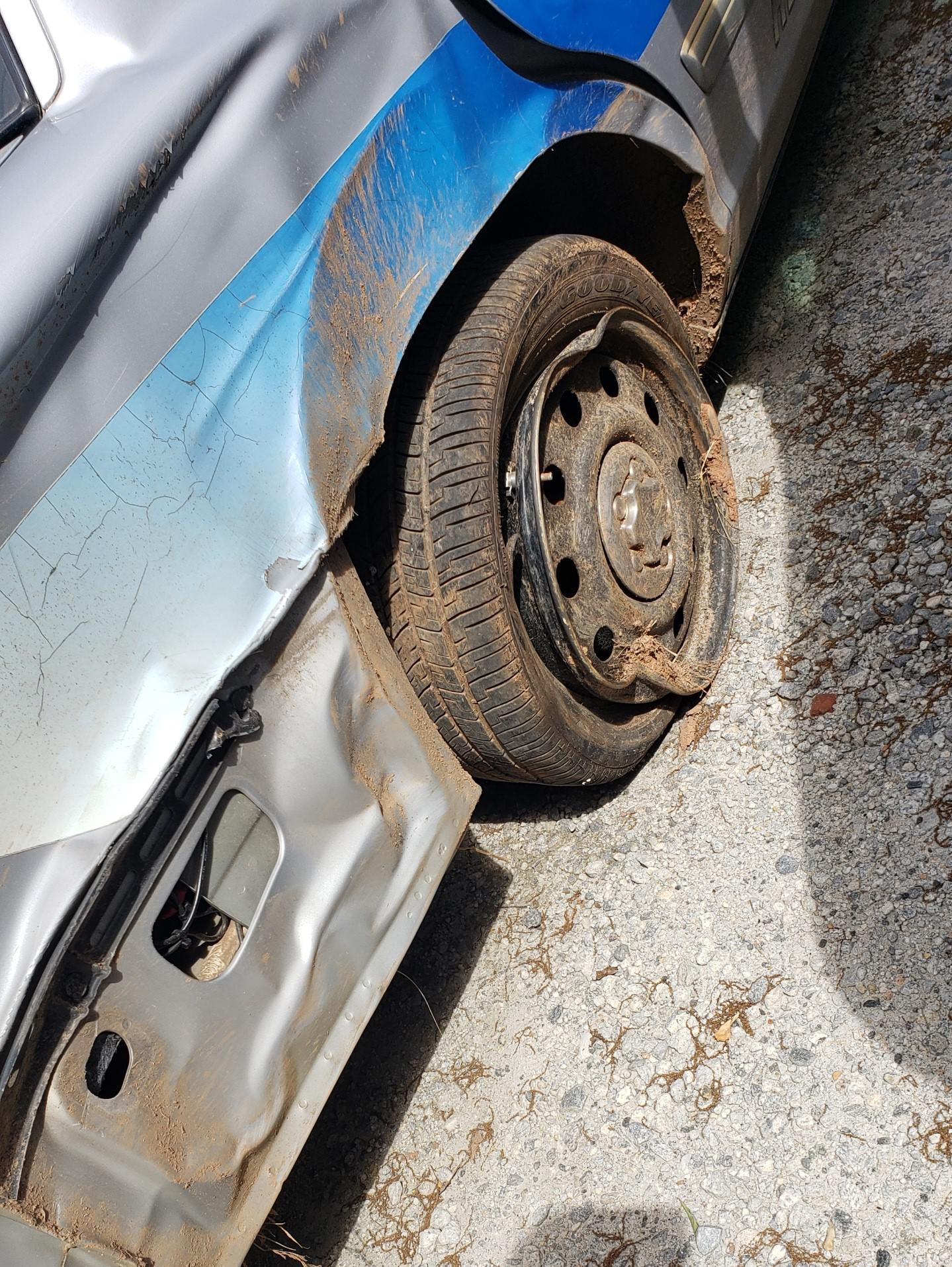 Point To Point Automotive, LLC