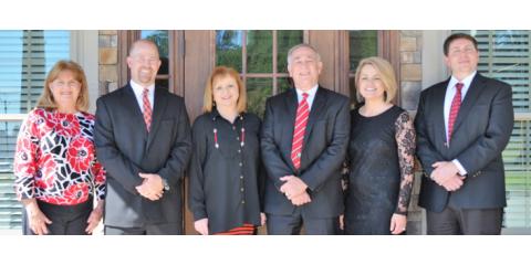 Ed K. Burton, LLC Certified Public Accountants image 0