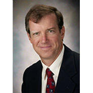 Mark T. Nadeau, MD