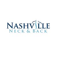 Nashville Neck and Back image 4