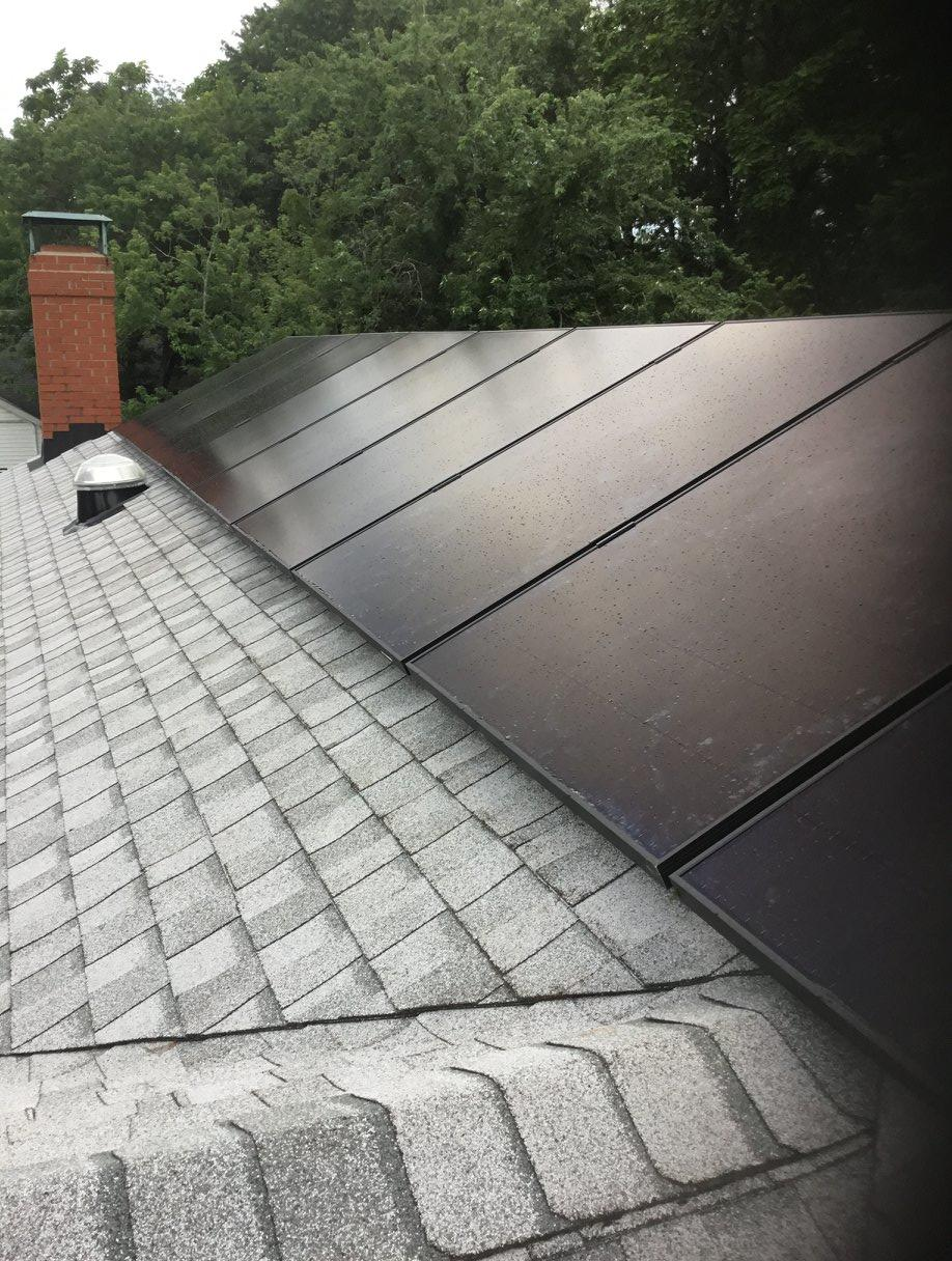 Empower Solar LLC image 3
