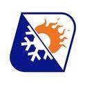 Lake Barkley Heating & Cooling image 0