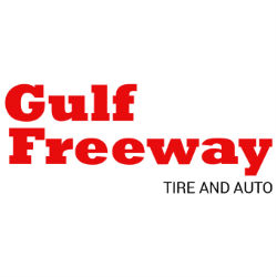 Gulf Freeway Tire & Auto