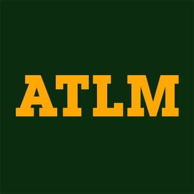 Auto Title Loans & More, LLC. image 0