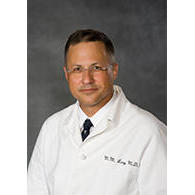 Mark Levy, MD image 0