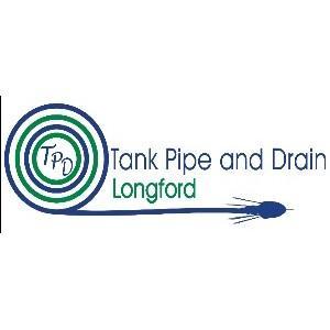 Tank Pipe & Drain Ltd