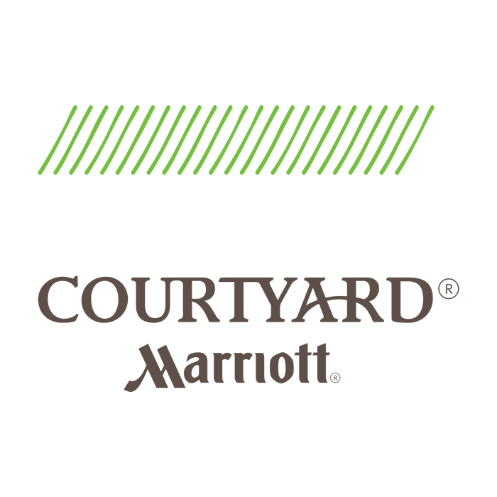 Courtyard by Marriott Tampa Brandon