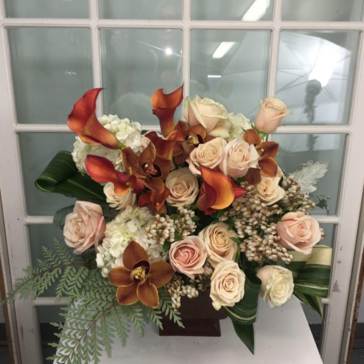 Floral Elegance image 52