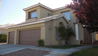 CertaPro Painters of Summerlin/West Las Vegas, NV image 1