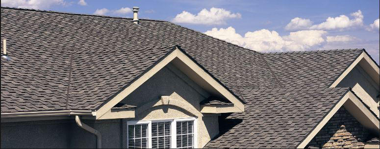 ABCO Roofing & Construction image 0