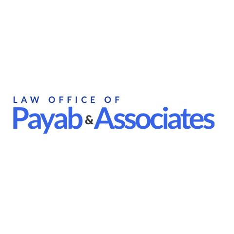 The Law Office of Payab & Associates